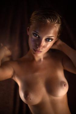 chaude cougar sexe en photo 008