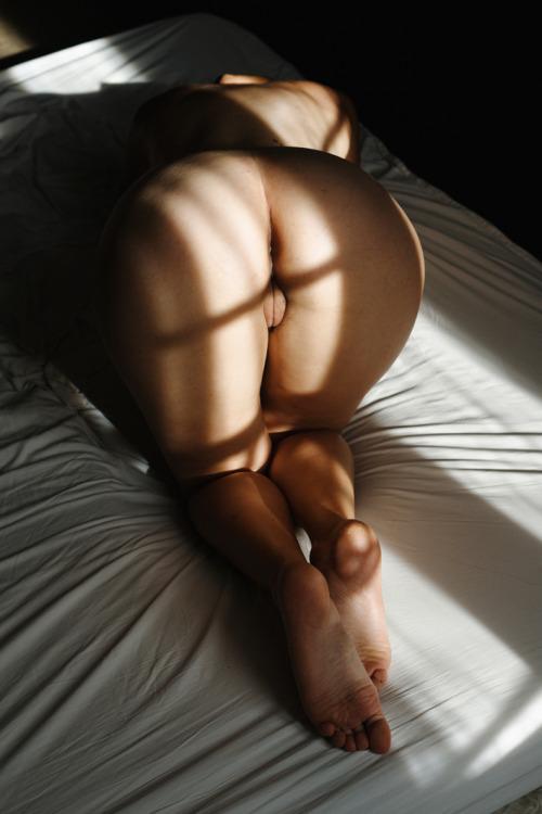 chaude cougar sexe en photo 070