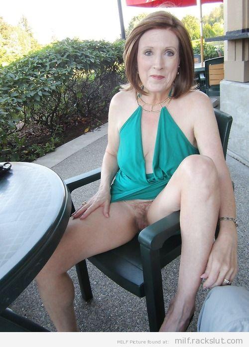 experience sexe avec femme mature 145