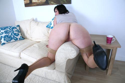 femme nue photo de sexe 120