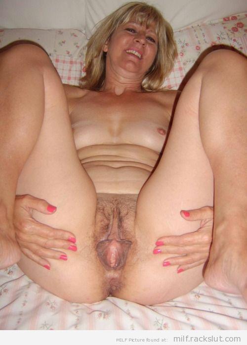 image sexe cougar rencontre hard 081