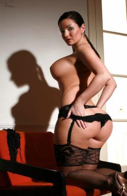 image sexy de mature cougar 004