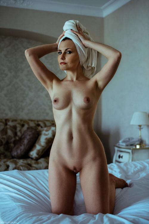 mature libertine photo sexe 022