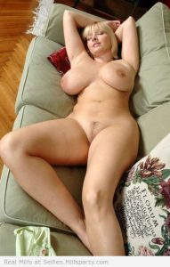 photo cougar pour s exciter 024