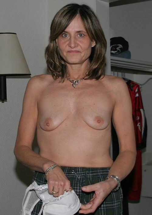photo cougar pour s exciter 145