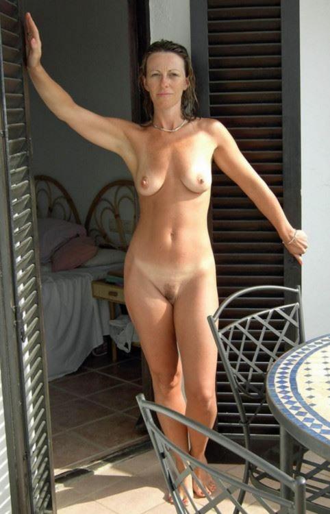 photo porno de milf sexy 200
