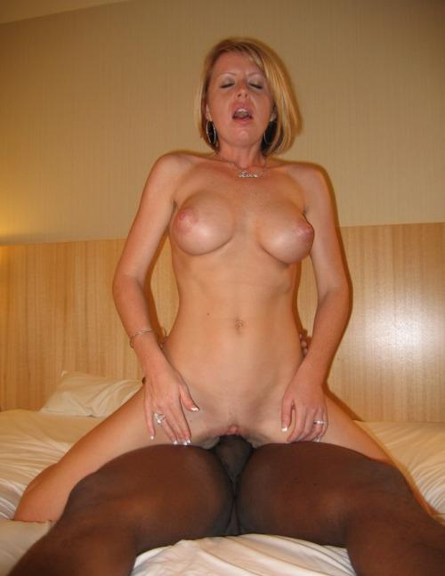 rdv plan q maman sexy 124