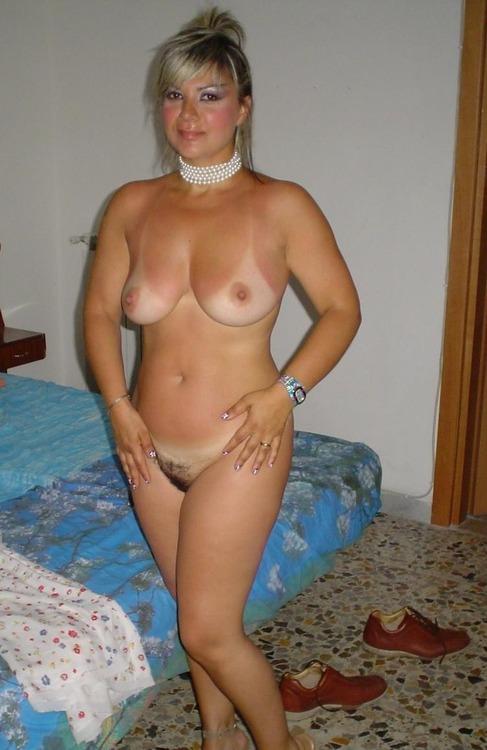 Femme mature en photo sexe pour rencontre 01