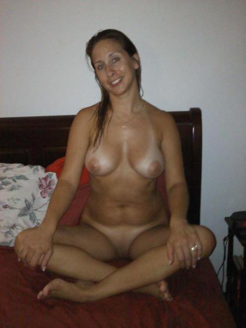 Femme mature en photo sexe pour rencontre 27