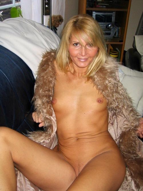 Femme mature en photo sexe pour rencontre 37
