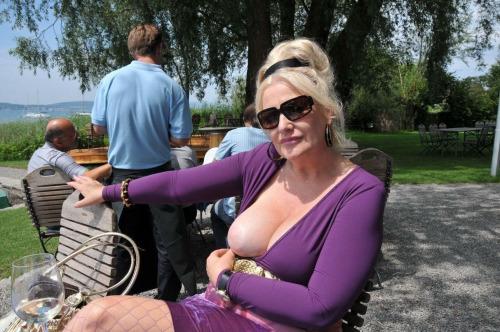 Femme mature en photo sexe pour rencontre 39
