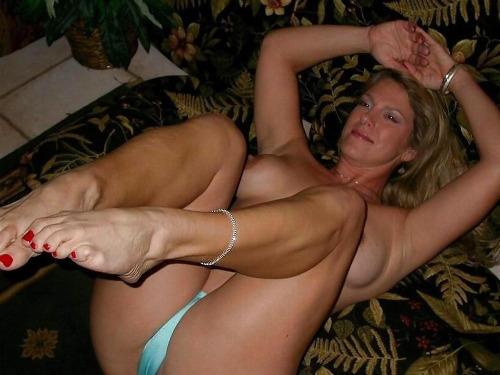 Femme mature en photo sexe pour rencontre 50
