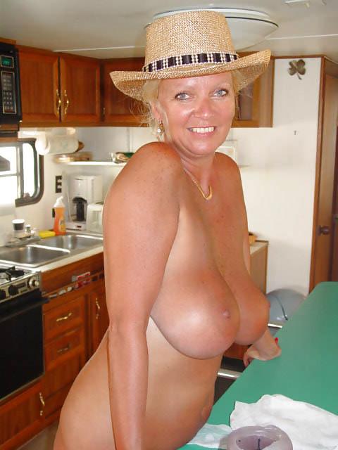 Femme mature en photo sexe pour rencontre 53