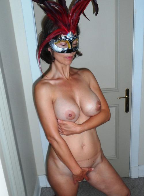 Femme mature en photo sexe pour rencontre 59