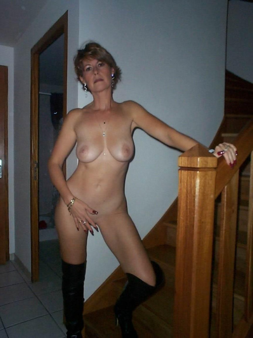 rencontres vieilles femmes 55